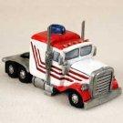 DOOG206 Doogie Truck Tractor