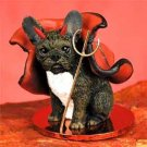 DTD73 French Bulldog Devil
