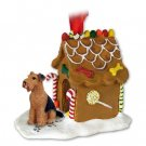 GBHD38 Airedale Ginger Bread House