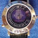 1992 Disneyland Musical Electrical Parade Watch