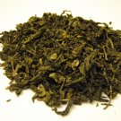 OG-301 Organic Formosa Green Tea (4oz)