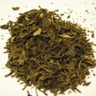 J-606 Taiwan Jasmine Green Tea (4 oz)