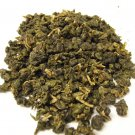 OL-209 Organic High Mountain Oolong (4oz)