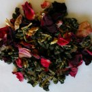 L-112 Rose Oolong (4oz)