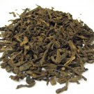 P-703 Puerh Tea (Loose Tea) (4oz)