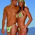 Paradise Couple