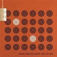 "Wall decals and vinyl wall art - circle dot wall decal sticker 32""*30"""