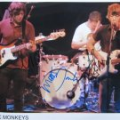 SUPERB ARCTIC MONKEYS SIGNED PHOTO + COA!!!