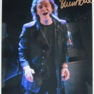 SUPERB COLIN BLUNSTONE SIGNED PHOTO + COA!!!