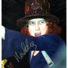 SUPERB NODDY HOLDER (SLADE) SIGNED PHOTO + COA!!!