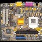 T-Bird AMD-K7