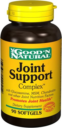 Good 'N Natural Joint Support - 90 SFG