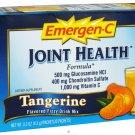 Alacer Emergen C Joint Health Formula - 30pk