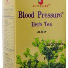 Health King Blood Pressure Tea - 20bag