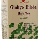 Health King Ginkgo Biloba - 20 bag