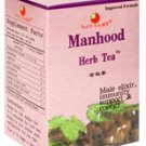 Health King Manhood - 20bag