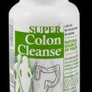 Health Plus Super Colon Cleanse - 120cap