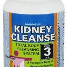 Health Plus Kidney Cleanse - 90 caps