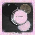 Dryad Pink Loose Glitter Makeup Cyber Gothic 5 Gram  ---FREE Shipping