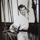 BRUCE CABOT Original  CAPTAIN CAUTION  Hal Roach  PHOTO