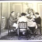 BOY FRIENDS Original  HAL ROACH Photo YOU TELLIN ME 30s