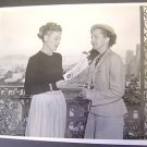 IRENE DUNNE Original RKO PICTURES Photo I REMEMBER MAMA