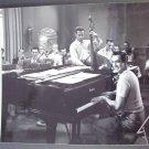 TYRONE POWER The EDDIE DUCHIN Story ORIGINAL Photo 1954