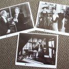 PHANTOM OF THE OPERA Original PHOTO Set Screen Gems '69