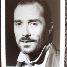 LEE GREENWOOD Original  MCA  Nashville  Coutnry   PHOTO