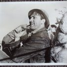 BRIAN AHERNE Original HAL ROACH Photo MERRILY WE LIVE
