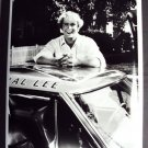 JOHN SCHNEIDER The DUKES OF HAZZARD Press Kit PHOTO Lee