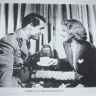JEAN HARLOW Original SUZY Photo Metro Goldwyn Mayer Press  Cary Grant M.G.M.