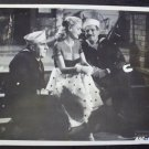 GROUCHO MARX  a GIRL IN EVERY PORT Original RKO Pictures  Photo MARIE WILSON