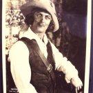 DENNIS KING Original Studio  PHOTO Devil's Brother FRA DIAVAOLO