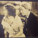 MARION DAVIES Original OPERATOR 13 Photograph Photo 1934 almost 80 Years old!!!