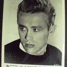 JAMES DEAN Nice EAST OF EDEN Portrait PHOTO Headshot Image