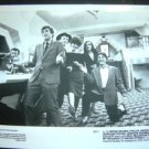 PAUL McCARTNEY Give My Regards to Broad Street Original PHOTO Musical 1984