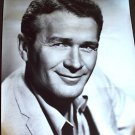 RED BUTTONS Hollywood Event PHOTO Classic Portrait POSTER Vintage 1950s Handsome