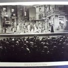 ROSE OF WASHINGTON SQUARE Original  Photo ALICE FAYE  20th Century Fox 1939