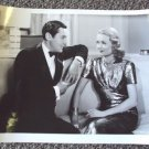 CONSTANCE BENNETT Original M.G.M. HAL ROACH Photo MERRILY WE LIVE Metro Goldwyn