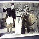BOY FRIENDS Original HAL ROACH Photo BOYFRIENDS Gertrude Messinger BLOOD THUNDER