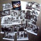 GREMLINS Press Kit 17 PHOTO'S Phoebe Cates ZACH GALLIGAN Studi ORIGINAL Presskit