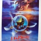 A NIGHTMARE ON ELM STREET Dream Child Original MOVIE PRINTERS Proof Poster