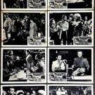 MRS. MIKE Original LOBBY CARD set EVELYN KEYES Dick Powell 1949  J.M. Kerrigan