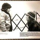 JACLYN SMITH Original SENTIMENTAL JOURNEY Press PHOTO Charlie's Angels FOX 1984