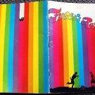 PETULA CLARK Fred Astaire Color FINIAN'S RAINBOW PHOTO Program FRANCIS F COPPOLA