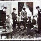 FOUR DAYS WONDER Original PHOTO Walter Catlett CHARLES WILLIAMSON Mae Beatty '36