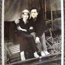 ROBERT YOUNG Evelyn Venable Original VAGABOND LADY Photo HAL ROACH Studios 1935
