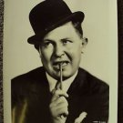 BENNY BAKER Original Hal Roach PHOTO by STAX Studio Photograph Vaudelville 1930s