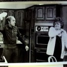 MAUDE Original CBS Photo Norman Lear RUE McCLANAHAN Conrad Bain GOLDEN GIRLS 70s
